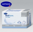 Moliform Premium Soft extra