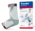 TRICODUR TaloMotion L links