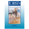 JOBST CL2 AT-R MS PE2