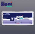 Seni Standard extra large Plus